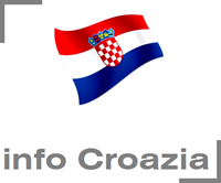 info croazia