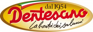 Logo Dentesano