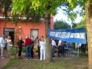 cena estiva 2014 (1)