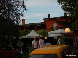 cena estiva 2014 (11)