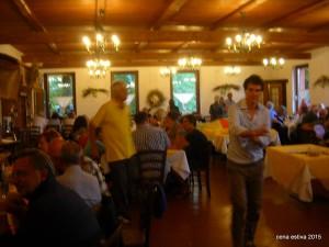 cena estiva 2014 (9)
