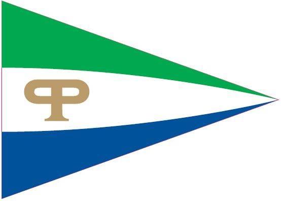 logo YCPP