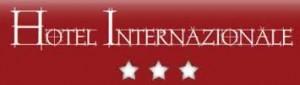 Hotel Internationale2