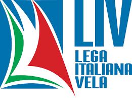 Lega Italiana Vela