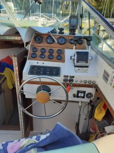 barca Materozzoli