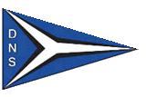 Diporto-Nautico-Sistiana