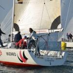 corso regata 2014